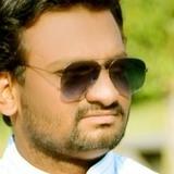 Mangesh from Buldana | Man | 26 years old | Aries