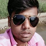 Zafar from Ara | Man | 20 years old | Aquarius