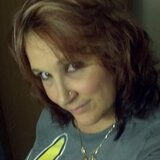 Zella from Socorro | Woman | 43 years old | Sagittarius