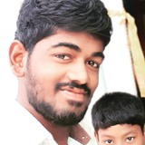 Pavan from Gudur | Man | 22 years old | Scorpio