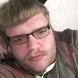 Shakey from Johnstown | Man | 25 years old | Sagittarius