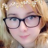 Celine from Belfort | Woman | 24 years old | Capricorn