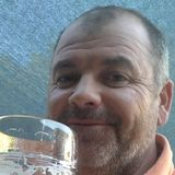 Samsonic from Mackay | Man | 50 years old | Taurus