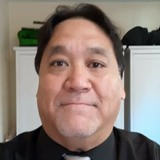 Victor from Milpitas   Man   58 years old   Taurus