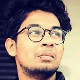 Seba from Tiruchchirappalli | Man | 23 years old | Taurus