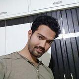 Makarand from Badlapur   Man   30 years old   Capricorn