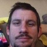 Jake from Holden   Man   35 years old   Sagittarius