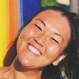 Mo from Honolulu | Woman | 31 years old | Pisces