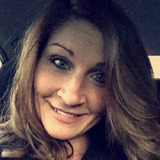 Janelle from Dover | Woman | 28 years old | Scorpio