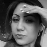 Shawnayney from Balch Springs   Woman   35 years old   Taurus