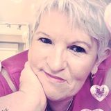 Soizic from Brest   Woman   58 years old   Gemini