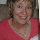 Franceslov from Huddersfield | Woman | 69 years old | Capricorn
