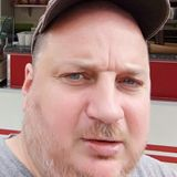 Mattdecarv from Carvin | Man | 45 years old | Pisces