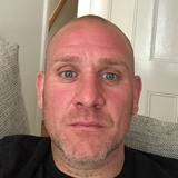 Dave from Alderley Edge   Man   42 years old   Capricorn