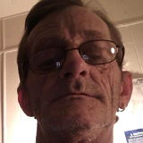 Cowboy from Breaux Bridge   Man   57 years old   Pisces