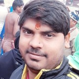 Sanjeet from Raniganj | Man | 28 years old | Virgo