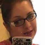 Nikinoodle from Wichita | Woman | 26 years old | Scorpio