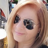Embrujadagc from Madrid | Woman | 49 years old | Libra