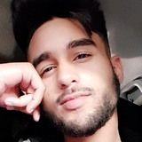Mrali from Auckland | Man | 22 years old | Gemini