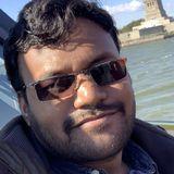 Jithendra from Halifax | Man | 27 years old | Capricorn