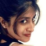 Nitu from Jamshedpur | Woman | 22 years old | Taurus