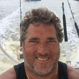 Bige from Miami Beach | Man | 56 years old | Aquarius