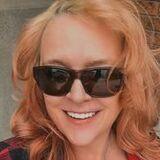 Rhondamary19L from Greater Sudbury | Woman | 59 years old | Gemini