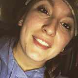 Brook from Edmond | Woman | 24 years old | Aries