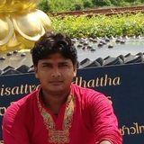 Muarya from Gorakhpur   Man   24 years old   Sagittarius