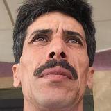 Ahmed from Barakaldo   Man   51 years old   Scorpio