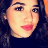 Alex from Granada Hills   Woman   22 years old   Taurus