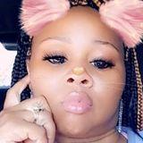 curvy mature women in Alabama #3