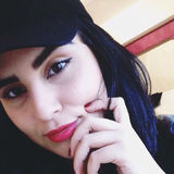Mapuolivieri from Tacoma | Woman | 23 years old | Gemini