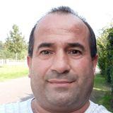 Phil from Hinx | Man | 50 years old | Sagittarius