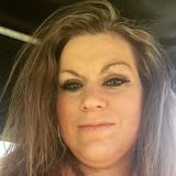Jax from Halifax | Woman | 37 years old | Scorpio