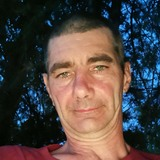 Loulou from Besancon | Man | 50 years old | Capricorn