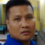 Ozackk from Kuala Lumpur | Man | 36 years old | Pisces