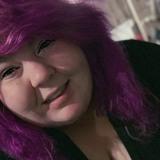 Kelsiikush from Saint Charles | Woman | 25 years old | Scorpio