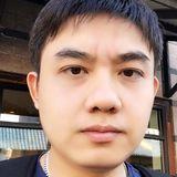 Kelvin from Bellevue | Woman | 33 years old | Aries