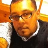 Paul from San Angelo | Man | 46 years old | Capricorn