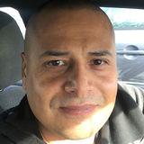 Lopezcali from Sunnyvale   Man   43 years old   Sagittarius