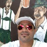 Jawad from Panama City | Man | 36 years old | Gemini