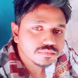 Rs from Hubli   Man   34 years old   Capricorn