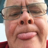 Mick from Maylands | Man | 57 years old | Capricorn