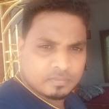 Pulavarthikuot from Tanuku | Man | 30 years old | Aries