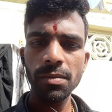 Srinivas