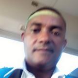 Birt from Quatre Cocos | Man | 48 years old | Virgo
