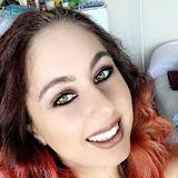 Kayla from Sherman Oaks   Woman   26 years old   Taurus