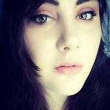 Lolosagenini from Seattle   Woman   28 years old   Gemini