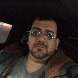 Sal from Vaughan | Man | 33 years old | Scorpio